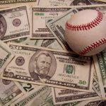 Scommettere sul baseball