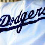 Il più grande club nella storia del baseball