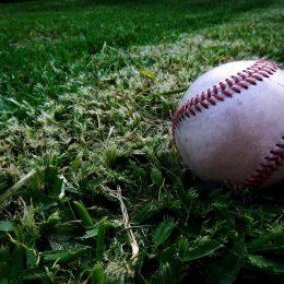 La storia del baseball in Italia
