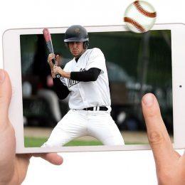 Le migliori app per restare aggiornato con le notizie sul baseball